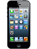 Apple iphone 5 16GB Price in Pakistan