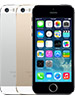 Apple iphone 5S 32GB Price in Pakistan