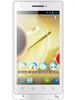 GFive Glory A86 Price in Pakistan