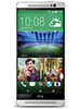 HTC One M8 Price in Pakistan and specifications