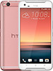 HTC X10 Price in Pakistan