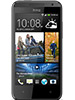 HTC Desire 300 Price in Pakistan