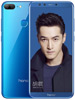 Huawei Honor 9 Lite Price in Pakistan and specifications