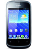 Huawei Ascend Y201 Pro Price in Pakistan