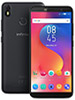 Infinix Hot S3 Price