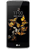 LG K8 Price in Pakistan and specifications
