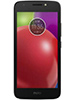 Motorola Moto E4 Price in Pakistan and specifications