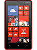 Nokia Lumia 820 Price in Pakistan