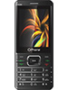 OPhone Vibe X300 Price in Pakistan and specifications