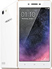 Oppo Neo 7 Price in Pakistan