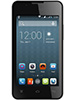 QMobile Bolt T250 Price in Pakistan