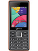 Q Mobile D10 Price in Pakistan