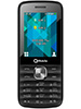 Qmobile H66 Price in Pakistan and specifications