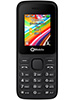 Qmobile L8 Price in Pakistan and specifications