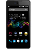 Qmobile Noir S1 Price in Pakistan and specifications