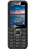 QMobile Power8 Price in Pakistan