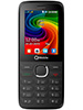 QMobile K100 Price in Pakistan