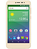 Qmobile Dual One Price in Pakistan and specifications