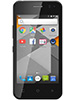 Qmobile Noir X33 Price in Pakistan and specifications