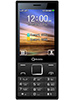 QMobile R990 Price in Pakistan