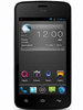 QMobile Noir A7 Price Pakistan