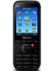 QMobile M500 Price in Pakistan
