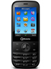 QMobile M550 Price in Pakistan