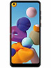 Samsung Galaxy A21s Price in Pakistan and specifications