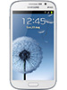 Samsung Galaxy Grand I9082 Price in Pakistan