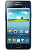 Samsung Galaxy S2 Plus Price in Pakistan