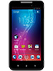 Voice Xtreme V70 Price in Pakistan
