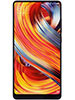 Xiaomi Mi Mix 2 Price in Pakistan and specifications