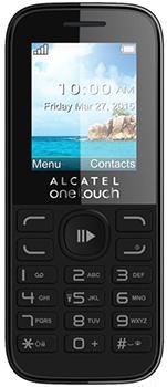 Alcatel 10.50 price in Pakistan