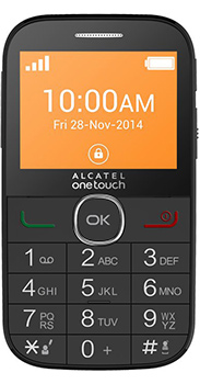 Alcatel 20.04 Price in Pakistan