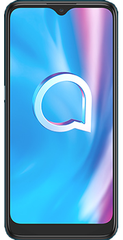Alcatel 1SE price in Pakistan