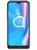 Alcatel 1SE Price in Pakistan and specifications