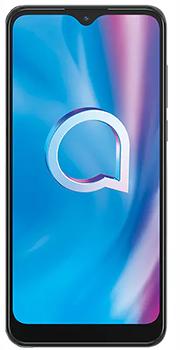 Alcatel 1V Plus price in Pakistan