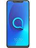<h6>Alcatel 5v Price in Pakistan and specifications</h6>