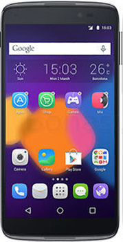 Alcatel Idol 3 Reviews in Pakistan