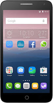Alcatel Pop 4 price in Pakistan