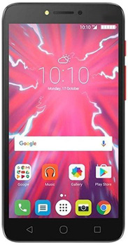 Alcatel Pixi Power Plus Price in Pakistan