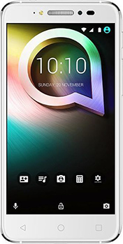 Alcatel Shine Lite Price in Pakistan