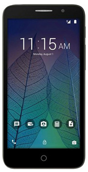 Alcatel Tru Price in Pakistan