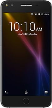 Alcatel X1 price in Pakistan