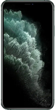 Apple iPhone 11 Pro Max Price in Pakistan