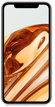 Apple iPhone SE Plus Price in Pakistan