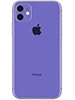<h6>Apple iPhone XI Price in Pakistan and specifications</h6>