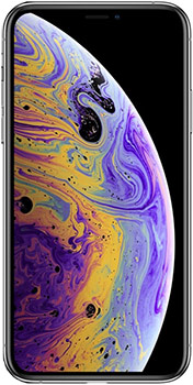 Apple iPhone XS Reviews in Pakistan