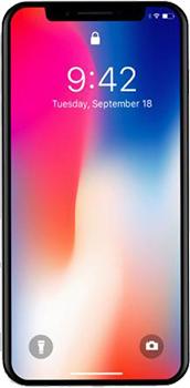 iphone 2g price in pakistan