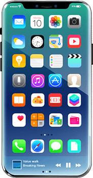Apple iPhone 9 price in Pakistan